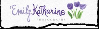 Emily Katharine Photography